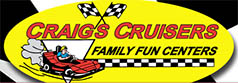Holiday Camping Resort craigs-cruisers-family-fun-centers