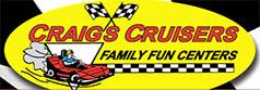 Holiday Camping Resort craigs-cruisers-family-fun-centers