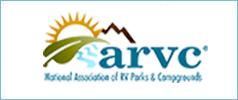 Holiday Camping Resort logo1