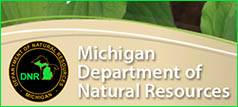 Holiday Camping Resort michigan-dept-of-natural-resources