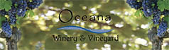 Holiday Camping Resort oceana-winery-and-vineyard
