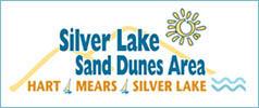 Holiday Camping Resort silverlakes1